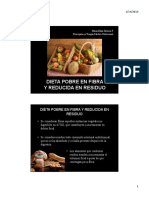 3. Dieta Pobre en Fibra y Reducida en Residuo (3)