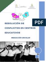GUIA_PARA_RESOLUCION_DE_CONFLICTOS_EN_CE.pdf