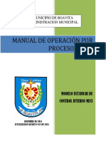 1190_manual-de-operacion-por-procesos.pdf