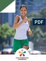 colorea_salud.pdf