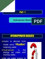 LECTURE-1-Hydropower Basics.pdf