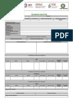 Formato Secuencia Didática 2019.docx