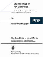 [Dr._Volker_Mosbrugger_(auth.)]_The_Tree_Habit_in_(z-lib.org).pdf