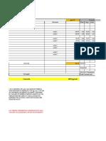 Rev 006502 Plataformado-creo