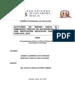 Embarazo UMB.pdf