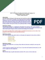 fieldwork packet 512  f 15 copy