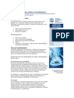 Documento (5).docx