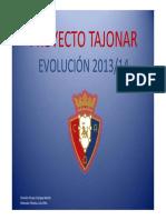 proyecto tajonar.pdf