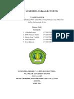 mikrobiologi kosmetik revisi