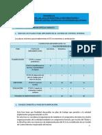 DESARROLLO DE PREGUNTAS FIO.docx