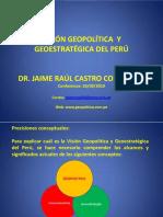 geopolitica peruana.pdf