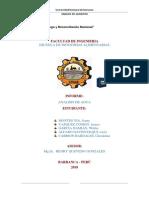 analisis-de-agua-1.docx