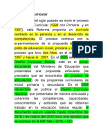 Descripción Evolución-Curricular (1).docx