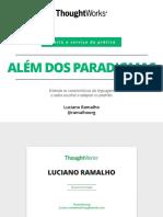 alem-dos-paradigmas.pdf