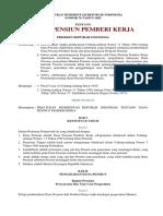 ppdp4_1389349839.pdf