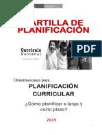 CARTILLA PLANIFICACION.docx