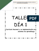 SEPARATA DÍA 1 TALLER.docx
