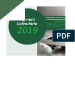 Agenda2019_ClasesExcel