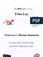 Frito_Lay