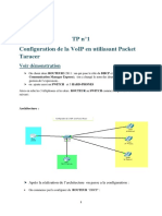 TOIP sous packettracer.pdf