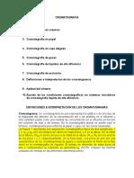 Anexo_6_Cromatografia_V2.pdf