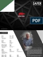 RHINO SHOE - Ultranite Series.pdf