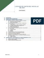 VAD 2018 2022 Anexo 02 Evaluacion LDS