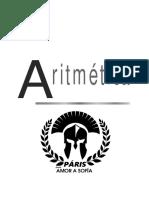 Trilce - Aritmética.pdf