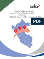 politica sectoria.docx
