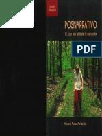 posnarrativo.pdf