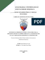 Proyecto CORREGIDO CINE EN CASA.docx