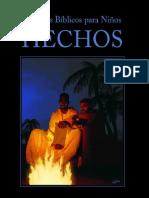Hechos-Estudios Bíblicos para Niños (complete).pdf