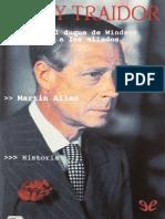 El rey traidor Martín Allen.pdf