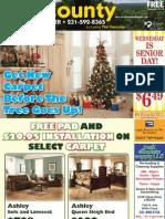 Tri County News Shopper, November 1, 2010