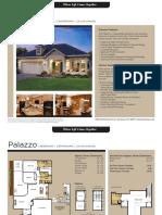 9660741267725826 Palazzo