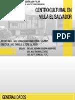 EXPOSICION_PEREZ.pdf