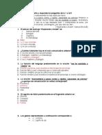 Diagnostico 1ro medio.doc