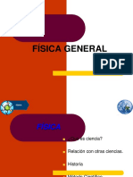 01 Fisica General Introduccion Unidades X OLARTE