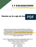 zanjas-caja.pdf