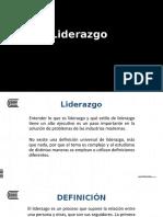 01 Liderazgo 01 b