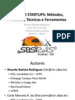 criando_startups