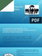 administracinmoderna-161105225218