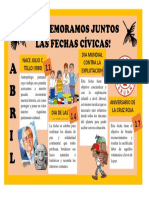 PANEL CIVICO HISTORICO 1.docx