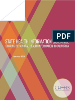 State-Health-Information-Guidance-January-2018.pdf