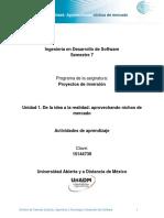 Unidad_1_Actividades_de_aprendizaje_dpdi_2019_1 (3).docx