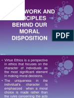 for-Quiz1-Chapter-3-13-Slides-Edited.ppt