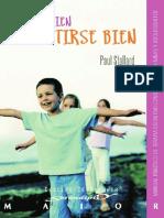 pensar_bien_-_sentirse_bien__ma_-_stallard_paul1.pdf