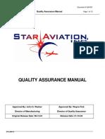 Manualul_Calitatii_aviatie.pdf