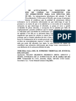Tesis 2010.pdf