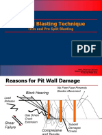 155456887-Special-Blasting-Technique.ppt